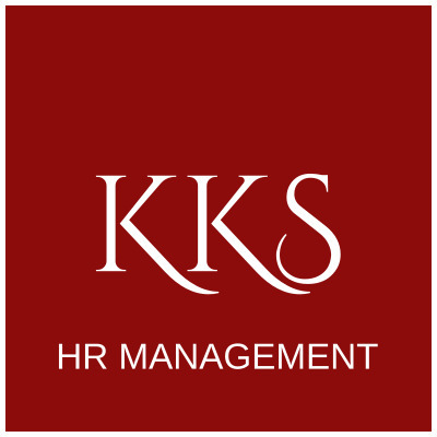 KKS – HR Management Consulting